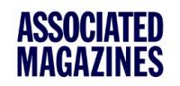 Associated Magazines