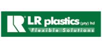 LR Plastics