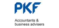 PKF Accountants