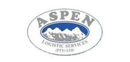Aspen Logistics Services