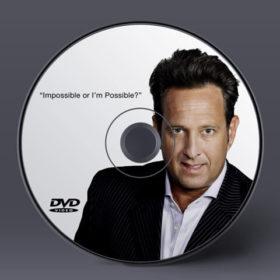 Motivational DVD