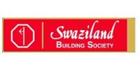 Swaziland Building Society