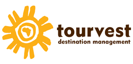 Tourvest