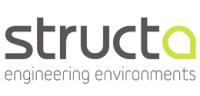 Structa-Engineering