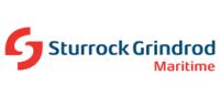 Sturrock