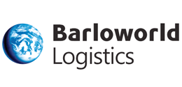 barloworld-logistics