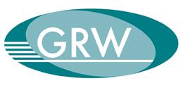 grw-truck