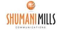 shumani-mills