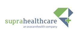 supra-healthcare