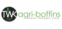 twk-agri