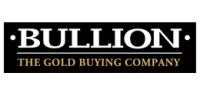 Bullion Gold Buying Company
