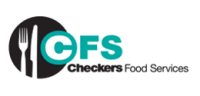 Checkers Food Services