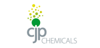 CJP Chemicals