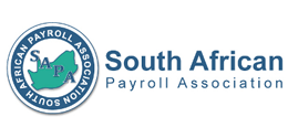 South African Payroll Association
