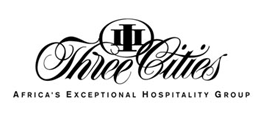 Three Cities Hospitality Group