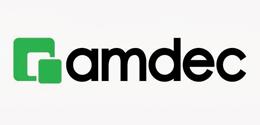 Amdec