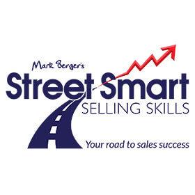 Street Smart Selling Skills